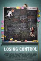 TV program: Důkaz lásky (Losing Control)