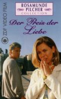 TV program: Cena lásky (Rosamunde Pilcher - Der Preis der Liebe)