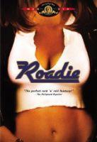 TV program: Roadie