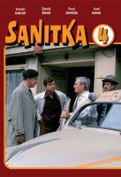 TV program: Sanitka: Díl osmý