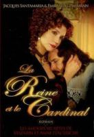 TV program: Královna a kardinál (La reine et le cardinal)