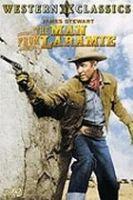 TV program: Muž z Laramie (The Man From Laramie)