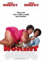 TV program: Norbit