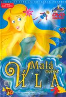 Malá mořská víla (The Little Mermaid)