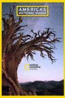 TV program: Americké národní parky (America's National Parks)