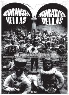 TV program: Moravská Hellas