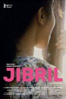 Jibril