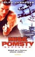 TV program: Mise pomsty (Agent Red)