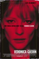 TV program: Veronica Guerin