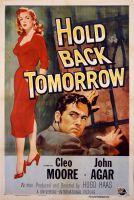 TV program: Zadrž ten úsvit (Hold Back Tomorrow)