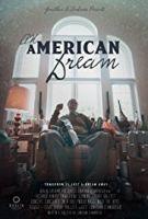 Americký sen (An American Dream)