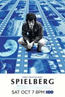 TV program: Spielberg