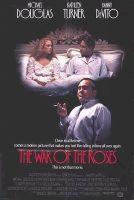 Válka Roseových (The War of the Roses)