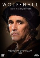 TV program: Wolf Hall