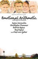 TV program: Citové pouto (Emotional Arithmetic)