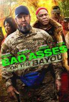 TV program: Mstitel bezpráví 3 (Bad Ass 3)