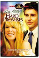 TV program: Těžko splnitelné sliby (Hard Promises)