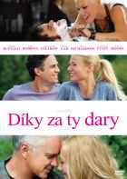 Díky za ty dary (Thanks for Sharing)