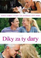 TV program: Díky za ty dary (Thanks for Sharing)