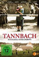 Tannbach - vesnice na dělící čáře (Tannbach)