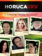 TV program: Horúca krv