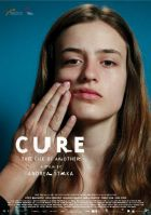 Cure: The Life of Another