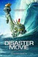 TV program: Disaster Movie