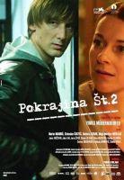 TV program: Krajina č. 2 (Pokrajina Št. 2)