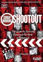 TV program: Hollywoodská setkání (Sunday Morning Shootout)