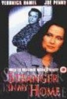 TV program: Vetřelec v mém domě (Stranger In My Home)