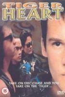 TV program: Tygří srdce (Tiger Heart)