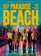 Pláž Paradise (Paradise Beach)