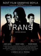 TV program: Trans (Trance)