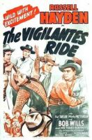 The Vigilantes Ride