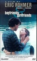 TV program: Přítel mé přítelkyně (L'ami de mon amie)