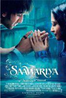 TV program: Saawariya