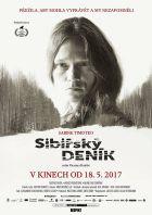 Sibiřský deník (Melānijas hronika)