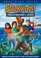 TV program: Scooby Doo! Prokletí nestvůry z jezera (Scooby Doo! Curse of the Lake Monster)