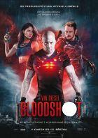 TV program: Bloodshot