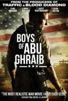 TV program: Hoši z Abu Ghraib (Boys of Abu Ghraib)