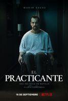Zdravotník (El practicante)
