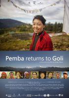 Pemba se vrací do Goli (La Pemba torna a Goli)