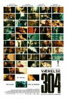 TV program: Pokoj 304 (Værelse 304)