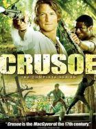 TV program: Odvážný Crusoe (Crusoe)