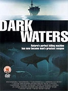 TV program: Attack (Dark Waters)