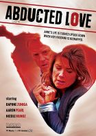 TV program: Unesená láska (Abducted Love)