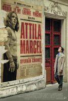 Attila Marcel (Atilla Marcel)