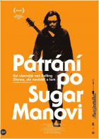 Pátrání po Sugar Manovi (Searching for Sugar Man)