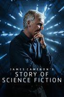 James Cameron: Příběh sci-fi (Story of Science Fiction)