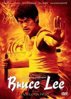 TV program: Legenda jménem Bruce Lee - Ocelová pěst (The Legend of Bruce Lee)